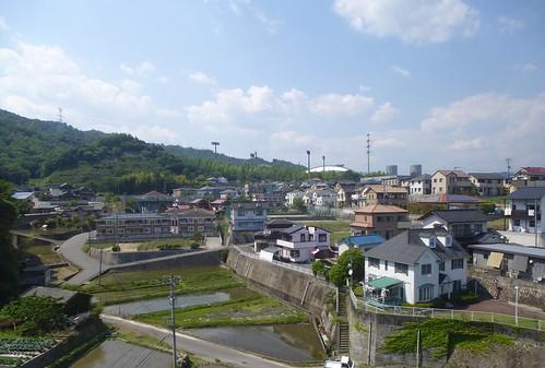 jp16-route-fukuoka-hiroshima (28)