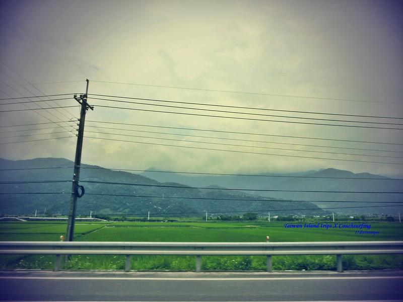 TaiwanIsland trips-Couchsurfing-17docintaipei (36)