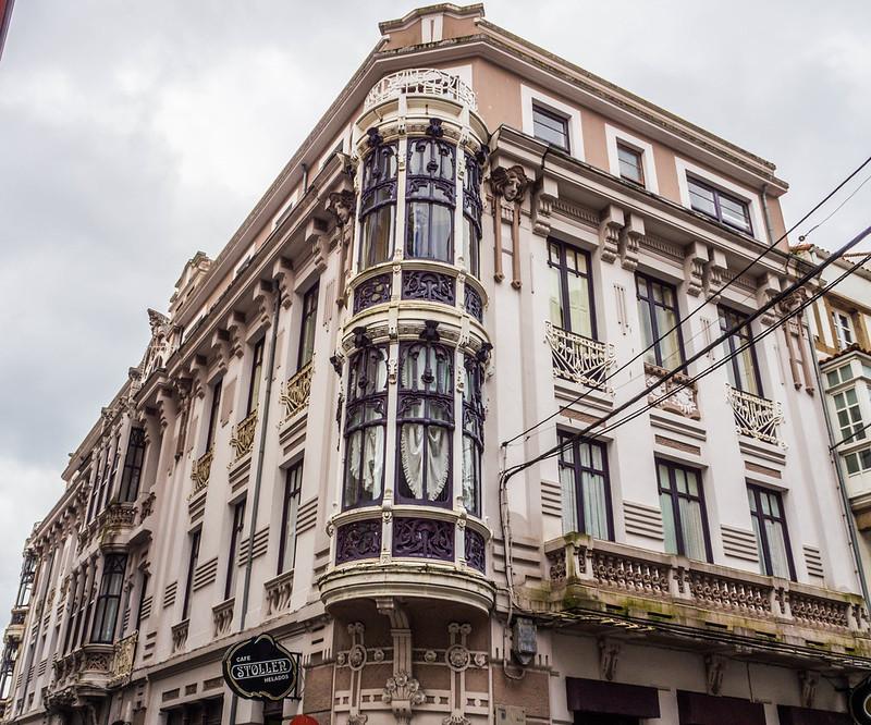 P6100001 Vagamundos 16 FerrolActivo Ferrol Ciudad
