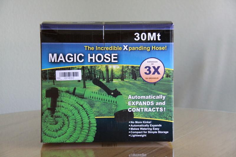 hose (1)