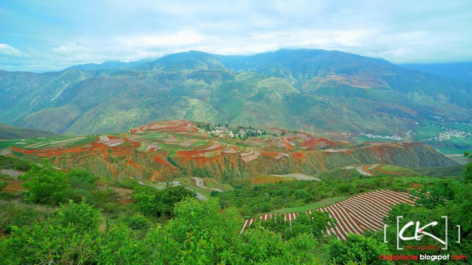 Yunnan_0021