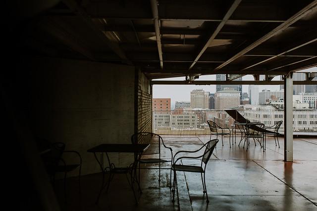 031-storyboard
