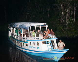 Orangutan World, Tanjung Puting Borneo Adventure-137.jpg | by OURAWESOMEPLANET: PHILS #1 FOOD AND TRAVEL BLOG