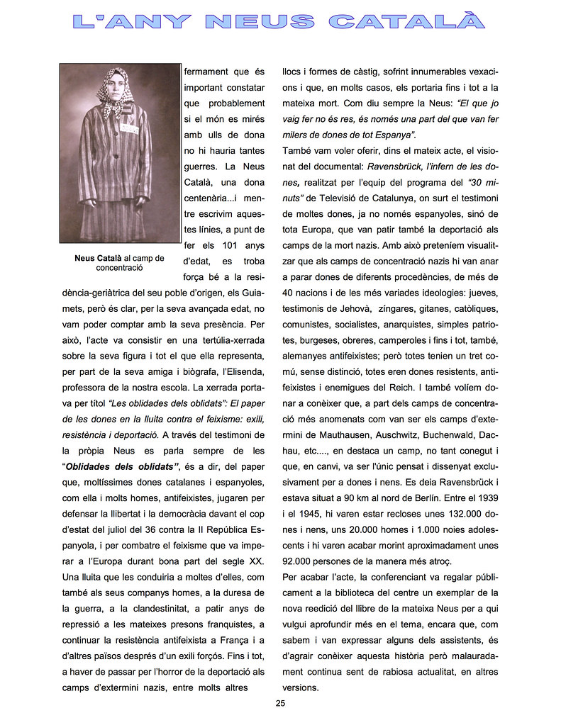 Revista La Finestra 8 (Article 2)