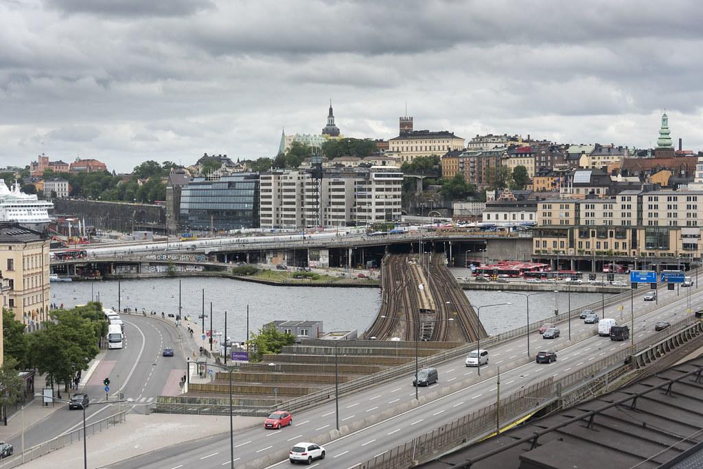 TBEX_Stockholm_Photo_059