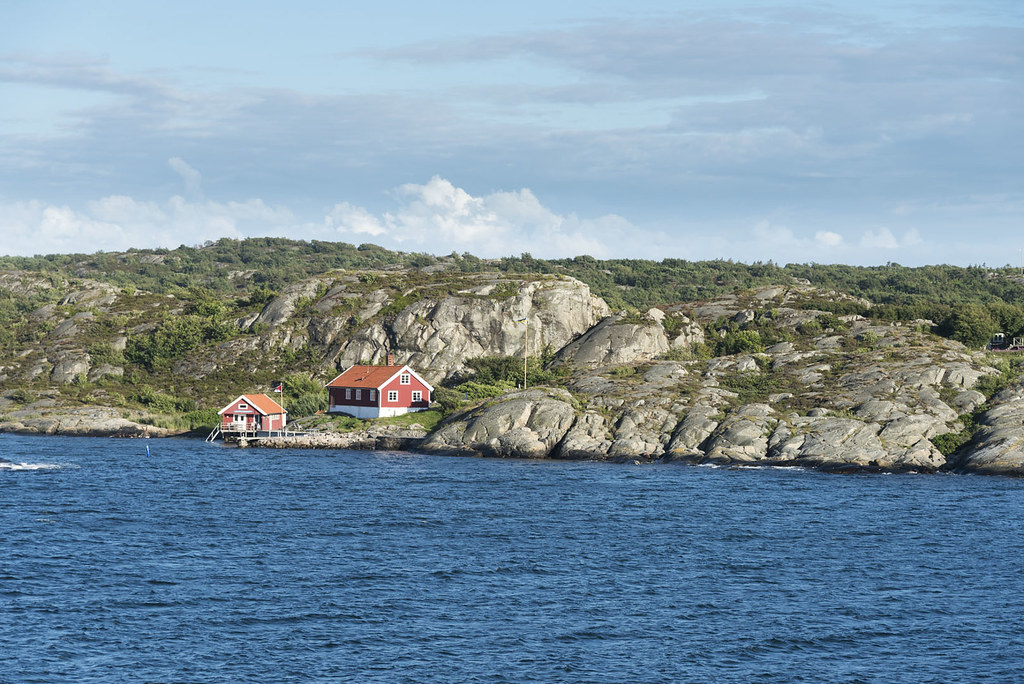 Sweden_West_Photo_022