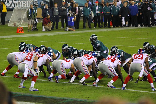 Philadelphia Eagles vs NY Giants | by Eagles9359
