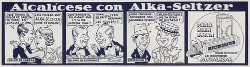 Cinelandia, Tomo XI Nº 1, Janeiro 1937 - 59a
