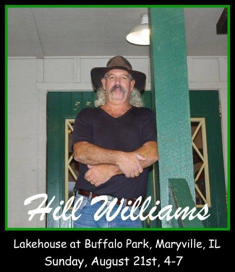 Hill Williams 8-21-16