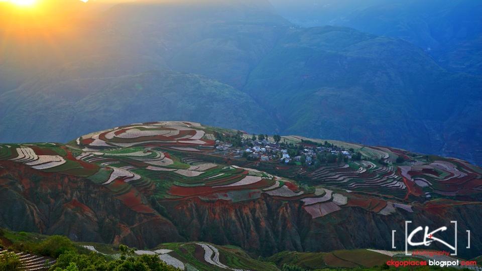 Yunnan_0015