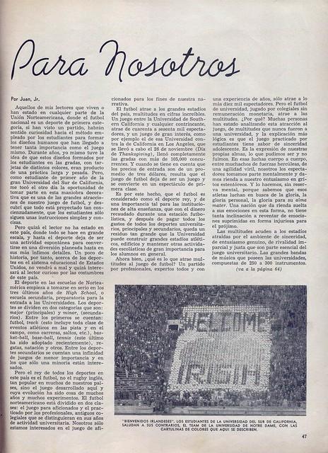Cinelandia, Tomo XI Nº 1, Janeiro 1937 - 47