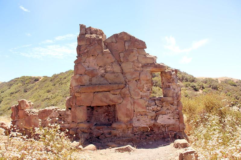 Knapps Castle