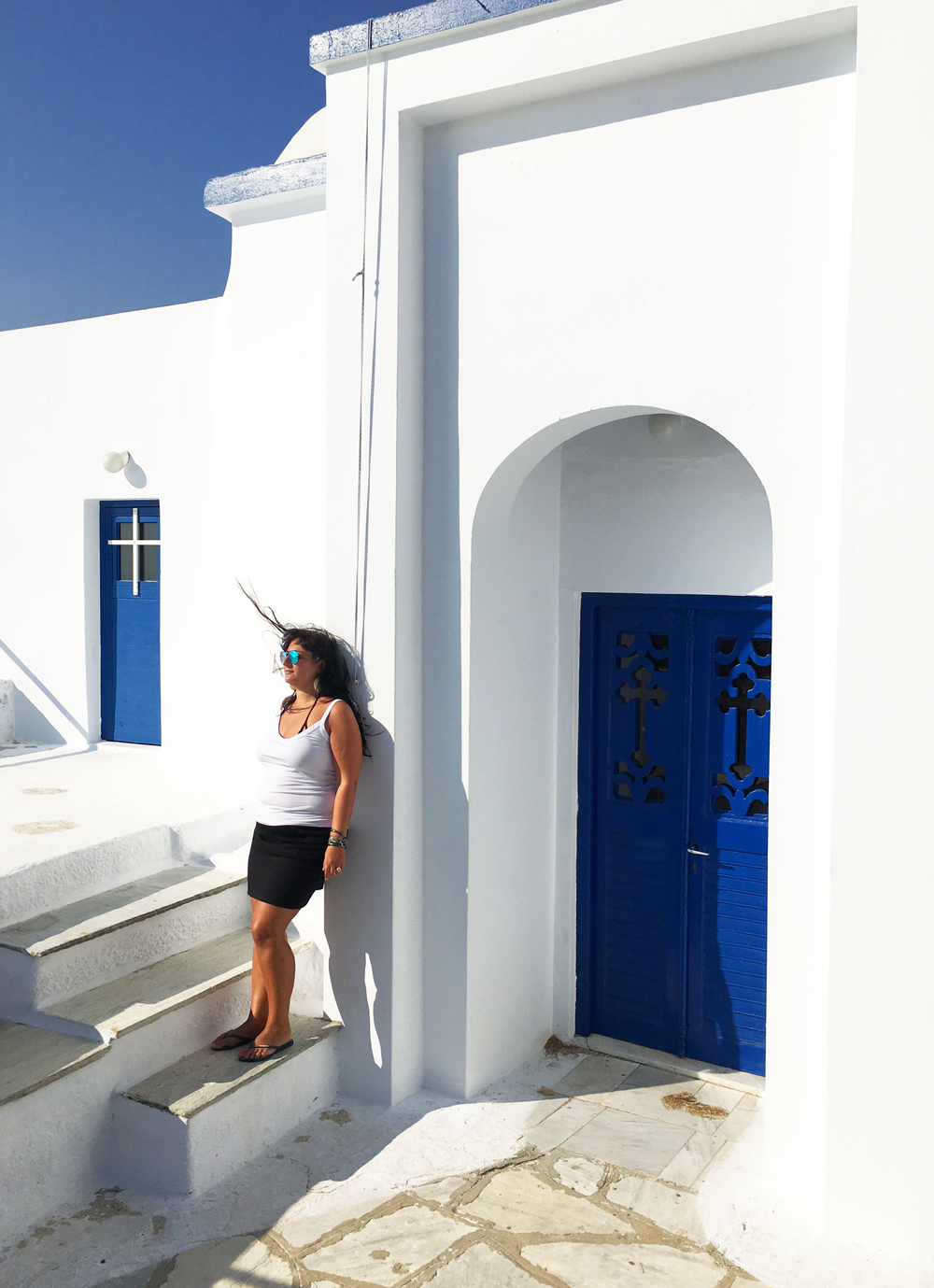 Tinos_church_Athina