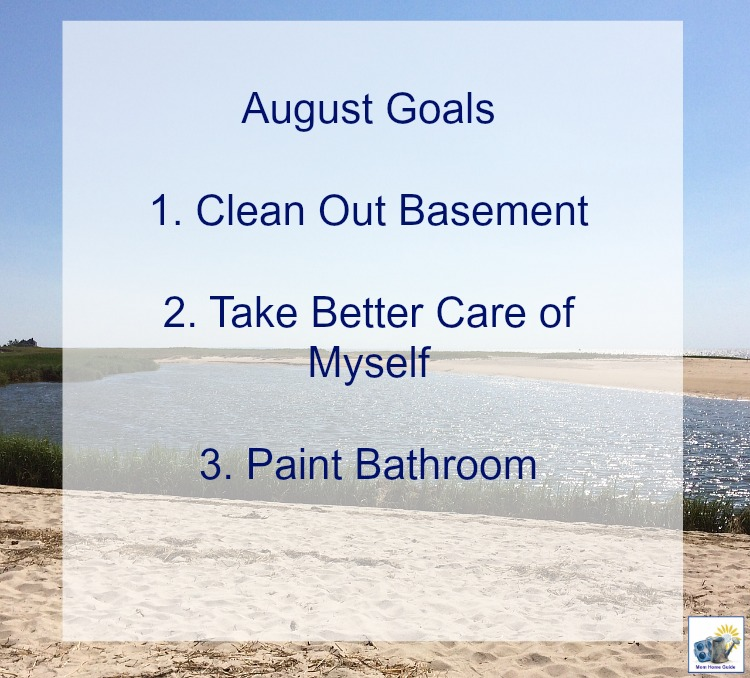 august-goals-mom-home-guide