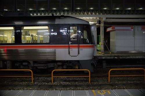 IMGP0149