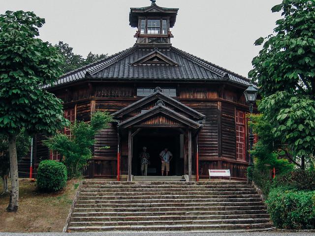 Meijimura2_06