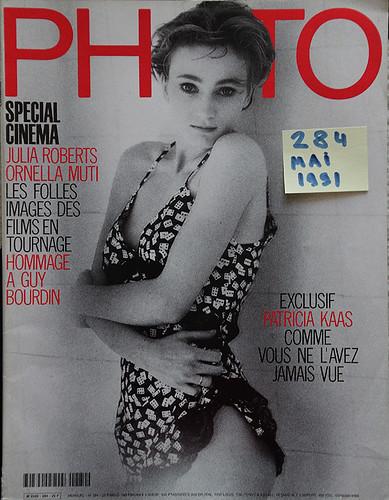 284 mai 1991 01