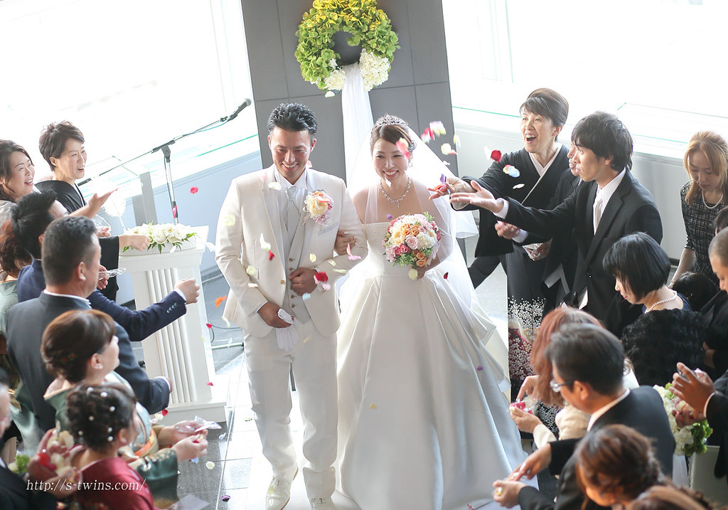 16sep10wedding_ikarashitei_yui10