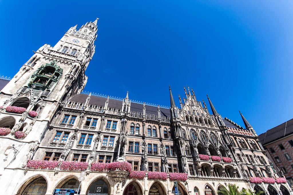 München-4