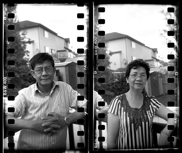 Family on Film-9