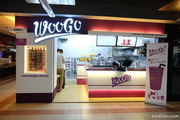 Woogo (2)