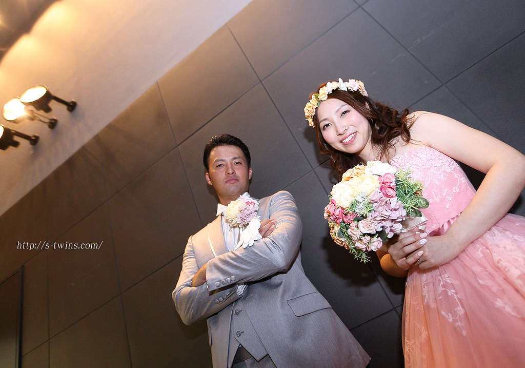 16sep10wedding_ikarashitei_yui16