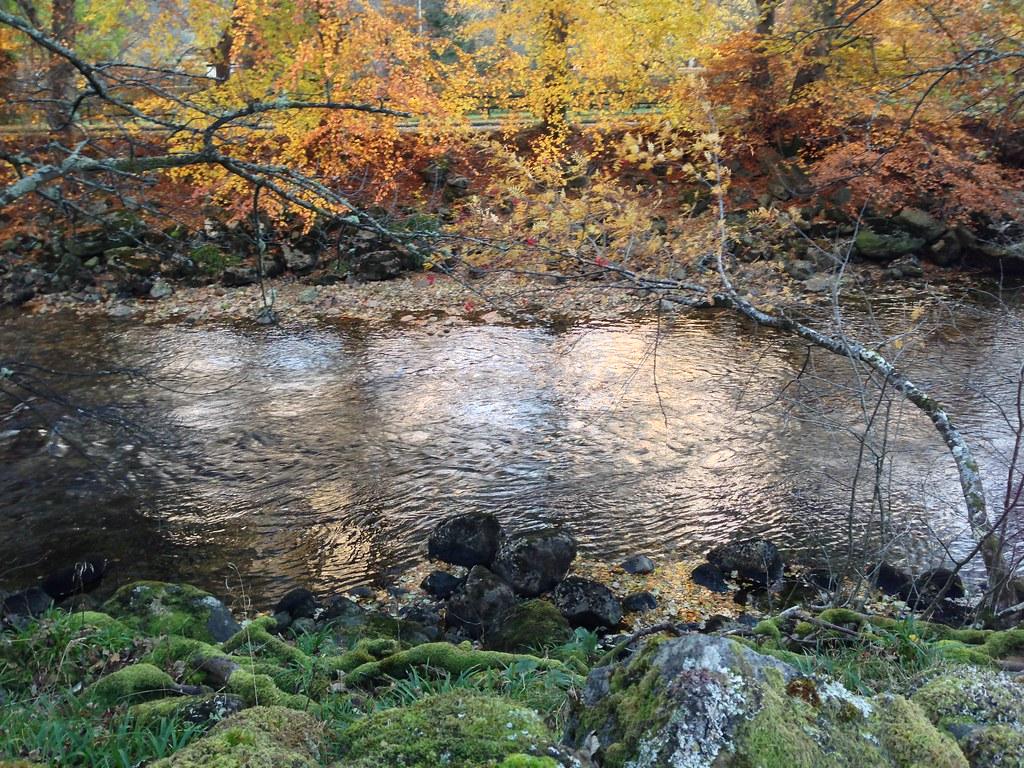 Day 3 - Hiking Ben Nevis