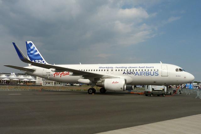 A320_F-WWIQ=P1560604