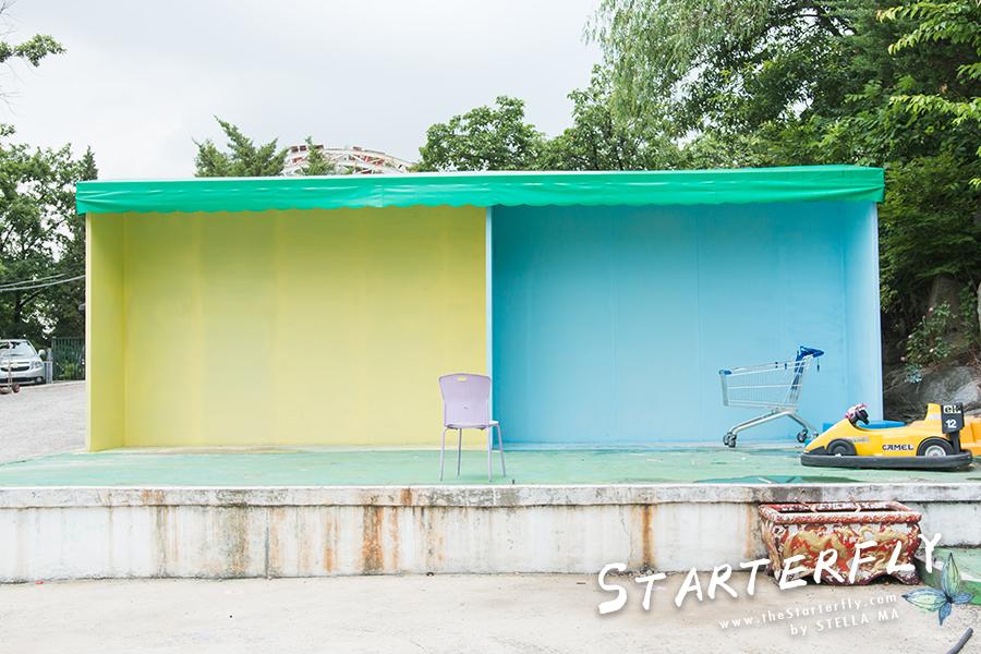 stellama_seoul_yong-ma-land_6