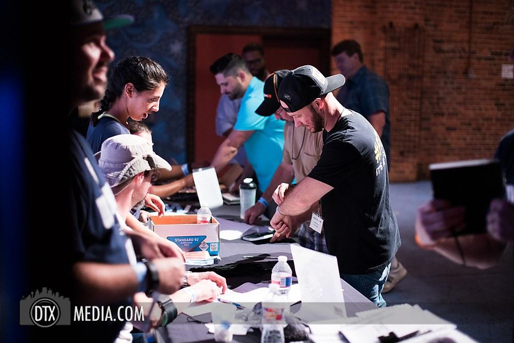dallas_event_photographer_0002