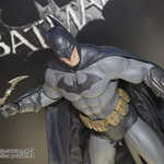 BATMAN100_HotToys_2-117