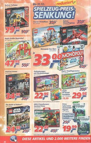 spielzeug real markt