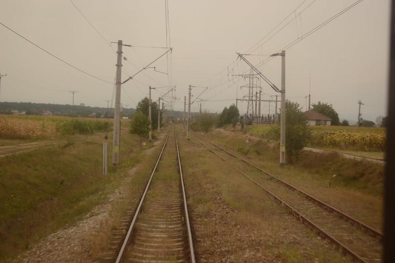 DSC_0660