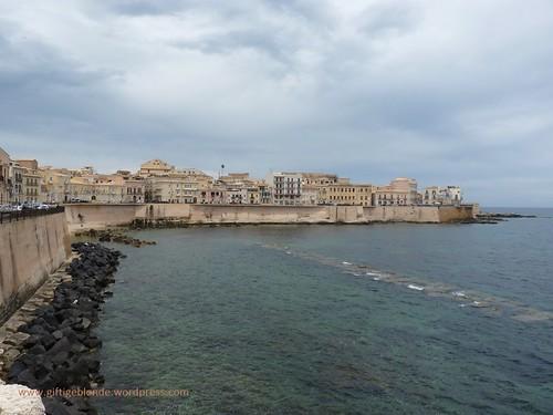 Siracusa, Sicilia (2)