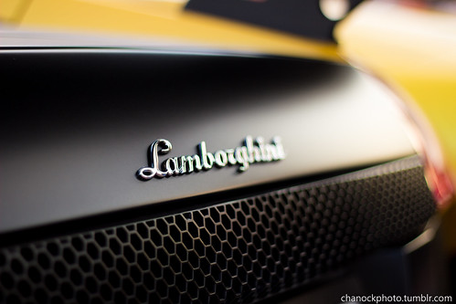 lamborghini logo murcielago sv houston 39 s cars and coffee flickr. Black Bedroom Furniture Sets. Home Design Ideas