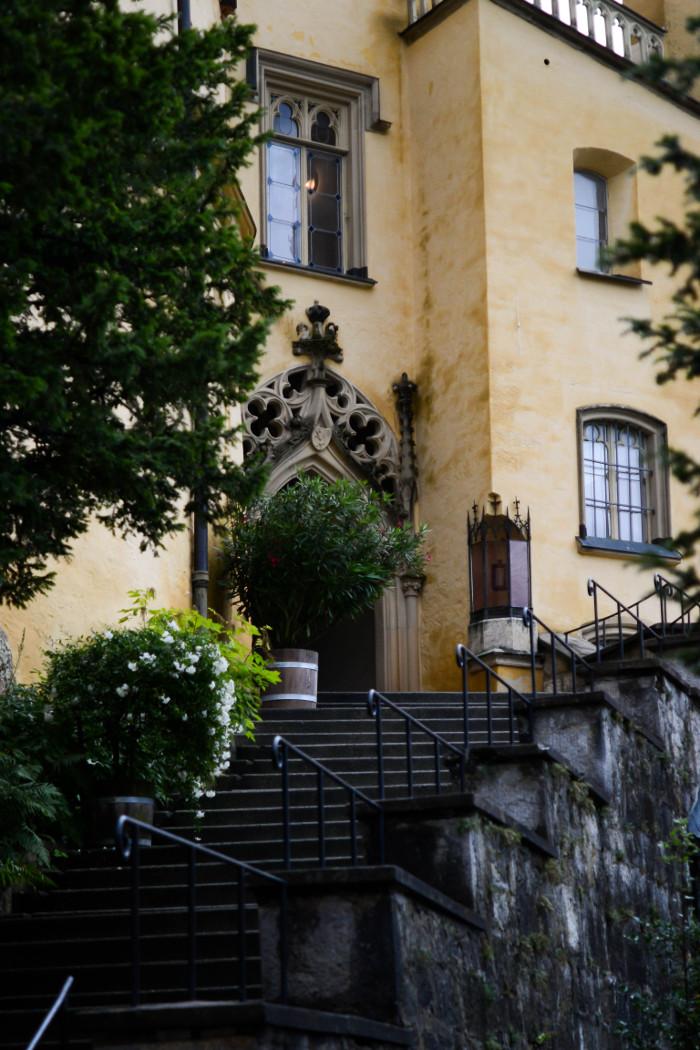 Schloss3.2