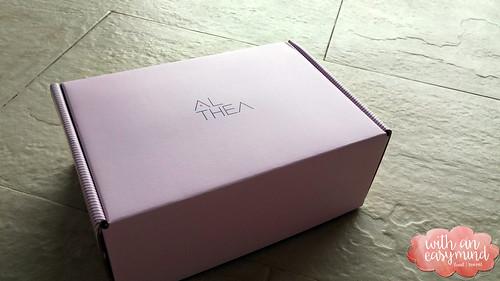 althea-box-1