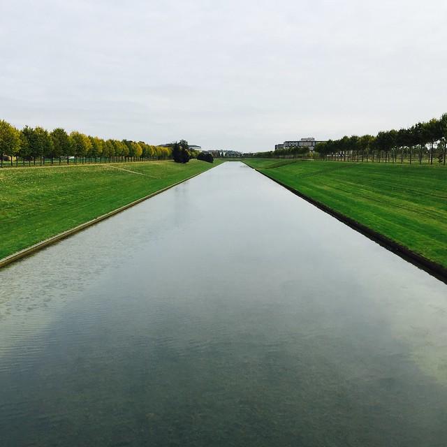 France - Lieusaint