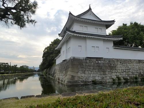 jp16-Kyoto-Nini-jo-château (3)