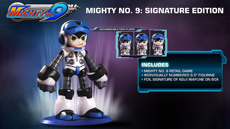 might_no_9_special_ed