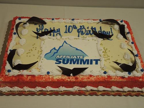 Cake Performance Marketing