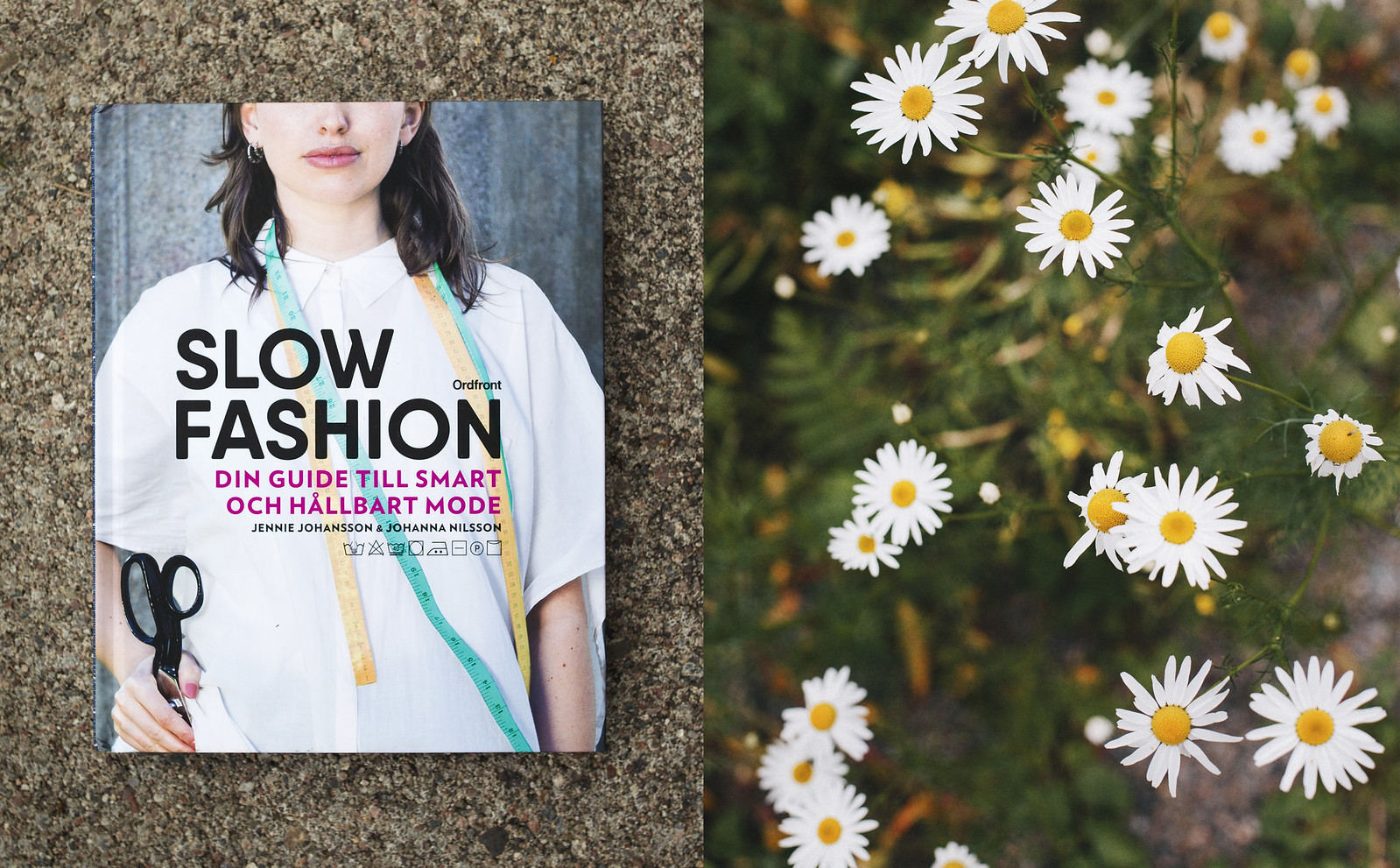 slow-fashion-1