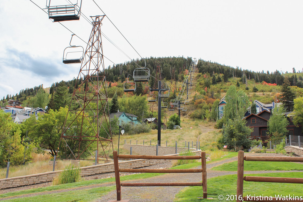 Being a Leafer in Park City-6
