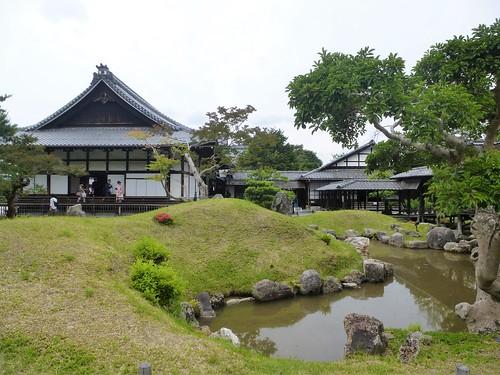 jp16-Kyoto-Kodai-ji (6)