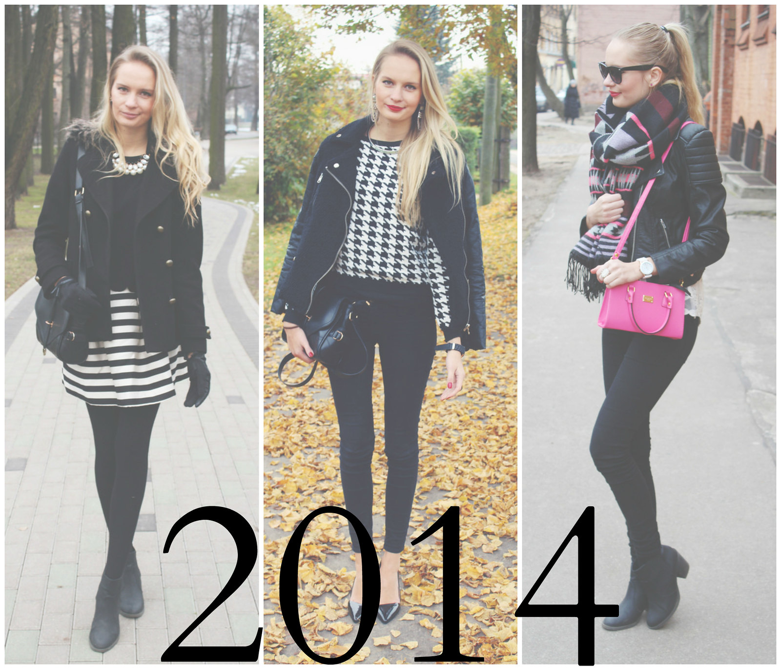 2014 outfits