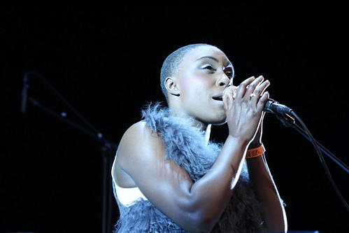 Laura Mvula The Dreaming Room  Mp Torrent
