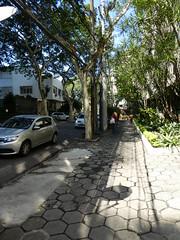 2016_Rio_16_08_01