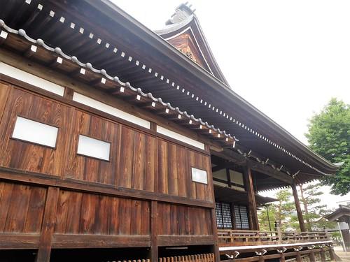 jp16-Furukawa-centre-ville-Temple2 (3)