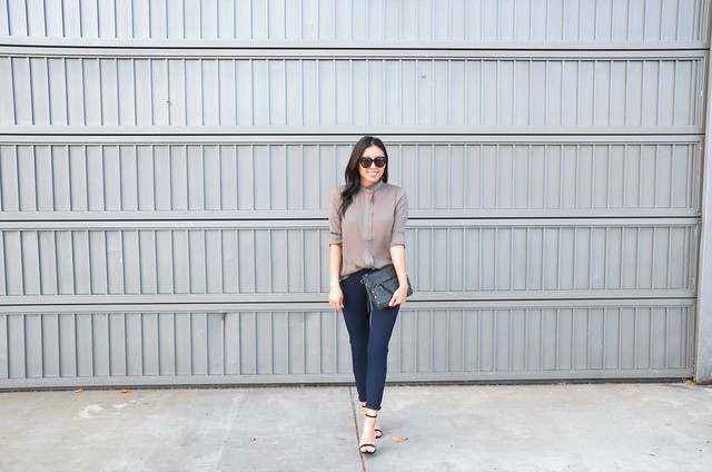 banana republic,its banana,your life styled,office style,corporate style,9 to 5,lucky magazine contributor,fashion blogger,lovefashionlivelife,joann doan,style blogger,stylist,what i wore,my style,fashion diaries,outfit,zero uv,botkier