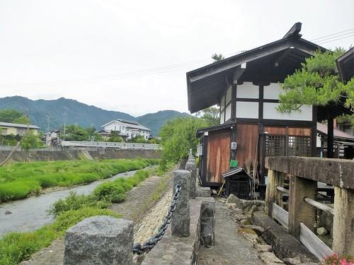 jp16-Furukawa-rivière-route (2)
